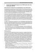 Lehrbericht - StuRa HTW Dresden - Seite 5