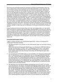 Lehrbericht - StuRa HTW Dresden - Seite 7