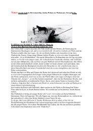 Teil. 2. Juni.2012.pdf - Andreac.de