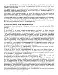 x - minoritaet-heiden.ch - Seite 3