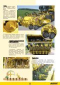 Ropa Tiger mehrsprachig 20stg NEU.indd - Page 7