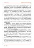 27 – 46,01-47,15 - efg-basel.ch - Page 2