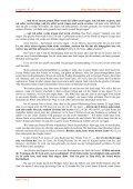 27 – 46,01-47,15 - efg-basel.ch - Page 3