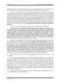 27 – 46,01-47,15 - efg-basel.ch - Page 4
