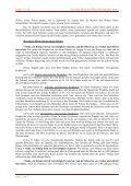 18 – 32,01-20 - efg-basel.ch - Page 2