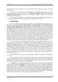 18 – 32,01-20 - efg-basel.ch - Page 3