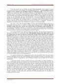 18 – 32,01-20 - efg-basel.ch - Page 4