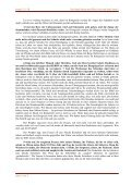 18 – 32,01-20 - efg-basel.ch - Page 5