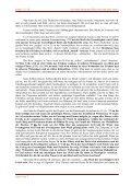 18 – 32,01-20 - efg-basel.ch - Page 6