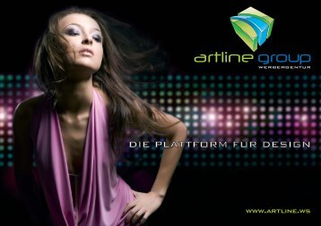 Artline-Group