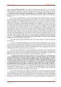 10 – 13,01-14,27 - efg-basel.ch - Page 2