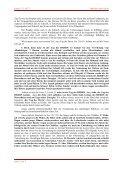 10 – 13,01-14,27 - efg-basel.ch - Page 3