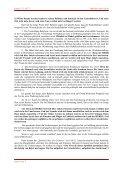 10 – 13,01-14,27 - efg-basel.ch - Page 4