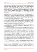 10 – 13,01-14,27 - efg-basel.ch - Page 5