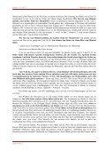 10 – 13,01-14,27 - efg-basel.ch - Page 6