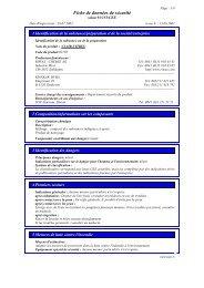 À faire soi-même 1000 W Wet /& Dry Aspirateur Alimentation 10Ltr Outils De Nettoyage /& Décoration