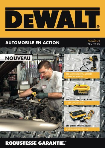 DPL_2013_DeWalt2013-1web - Auto-Mecanique