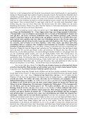 Die Macht der Sünde - efg-basel.ch - Page 3
