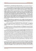 Die Macht der Sünde - efg-basel.ch - Page 5