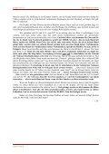 Die Macht der Sünde - efg-basel.ch - Page 6