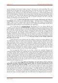 33 – 54,01-17 - efg-basel.ch - Page 2