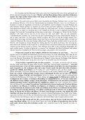 33 – 54,01-17 - efg-basel.ch - Page 3