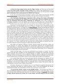 33 – 54,01-17 - efg-basel.ch - Page 4