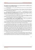 33 – 54,01-17 - efg-basel.ch - Page 6