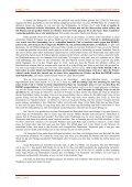 Zwei Jerusalem – Vergangenheit und Zukunft - efg-basel.ch - Page 2