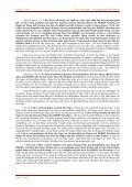 Zwei Jerusalem – Vergangenheit und Zukunft - efg-basel.ch - Page 3