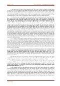 Zwei Jerusalem – Vergangenheit und Zukunft - efg-basel.ch - Page 4