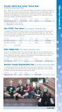 City of San Luis Obispo Parks and Recreation ACTIVITY GUIDE ... - Page 7