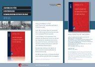 60 KB - Bundesstiftung zur Aufarbeitung der SED-Diktatur