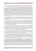 19 – 33,01-24 - efg-basel.ch - Page 3