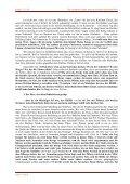 19 – 33,01-24 - efg-basel.ch - Page 5