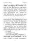 Číslo 2/2011 - Maneko - Page 4