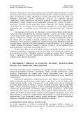 Číslo 2/2011 - Maneko - Page 5