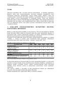 Číslo 1/2013 - Maneko - Page 6