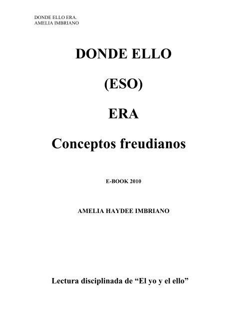 Argentina Descargar John Pdf FKennedy Universidad yPwO8v0mNn