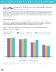 Chronic Early Absence - NIUSI Leadscape - Page 2