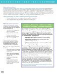 Chronic Early Absence - NIUSI Leadscape - Page 5