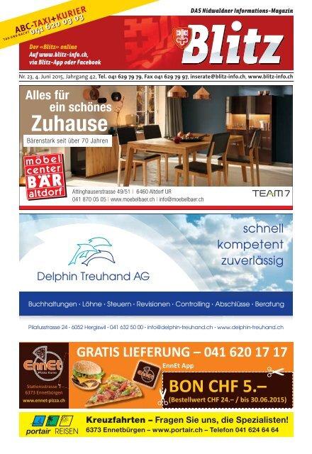 Kontaktanzeigen - Partnerschaft - schulersrest.com
