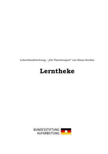"Arbeitsblatt 4 ""Kraft u"