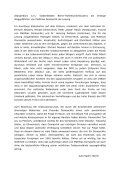 Veranstaltungsbericht [30 KB] - Bundesstiftung zur Aufarbeitung der ... - Seite 2