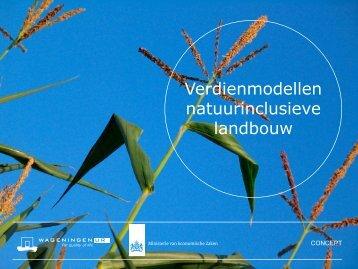 Verdienmodellen-Natuurinclusieve-Landbouw-2015-20-01-LR