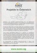 aurex-info-folder_web - Seite 3