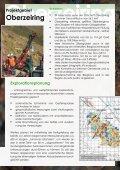 aurex-info-folder_web - Seite 4