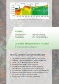 aurex-info-folder_web - Seite 6