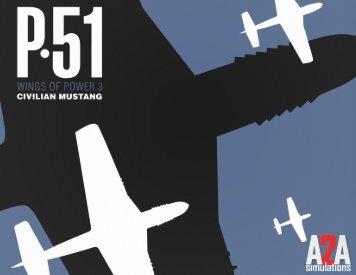 WoP3_P-51_civ_Manual