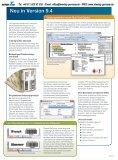 Weltweit führende Etikettier- und RFID-Software - Paperdrive - Seite 5